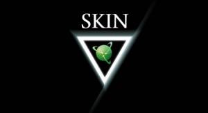 1429177467_navitel-skin